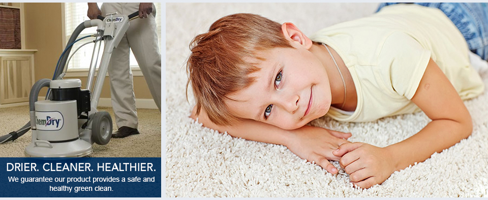 Is Chem Dry Carpet Cleaning Safe Ideas