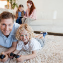 Easy Back-to-School Carpet Cleaning Tips
