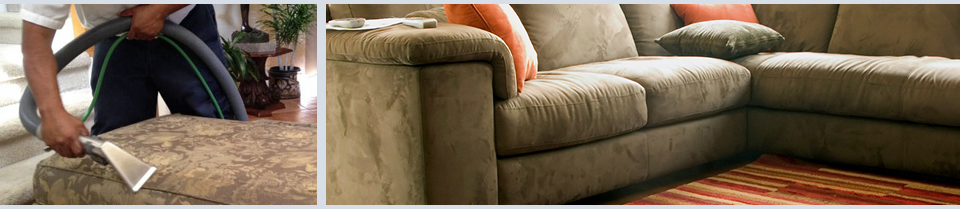 bakers chem dry upholstery cleaning